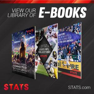 STATS eBooks