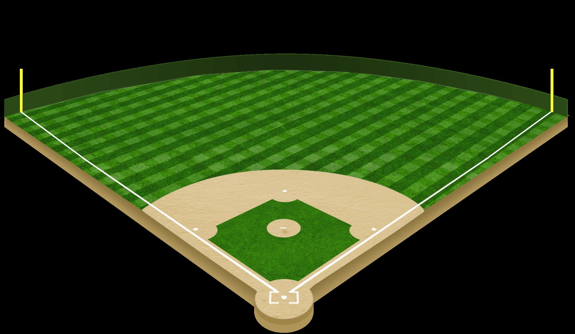 toronto vs texas baseball gamezone stats com july 4th clip art marine july 4th clip art marine