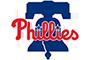 Philadelphiaphillies