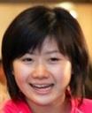 Ai Fukuhara