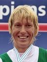 Ekaterina Karsten-Khodotovitch