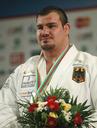 Andreas Toelzer
