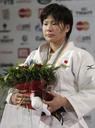 Akari Ogata