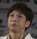 Tomoko Fukumi