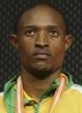 Godfrey Khotso Mokoena