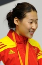 Yujie Sun