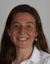 Adrienne Martelli