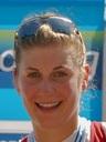 Kara Kohler