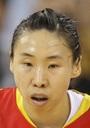 Miao Lijie
