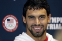 Ricky Berens