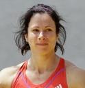 Jennifer Suhr