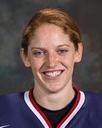 Molly Schaus